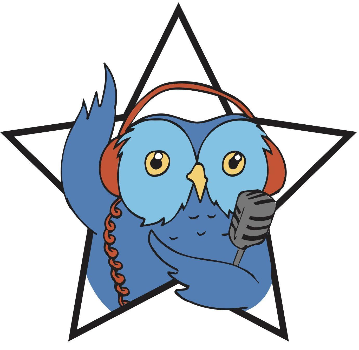 * Owl Star Media *